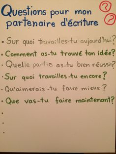 IMG_2508 French Teaching Resources, Teaching French, How To Speak French, Learn French, French Online, French Immersion, French Language Learning, Writer Workshop, Future Classroom
