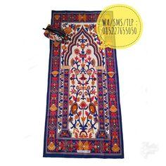 Polyester Material, Prayer Rug, Bohemian Rug, Rugs, Mini, Instagram Posts, Shopping, Home Decor, Souvenir