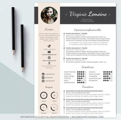Fiverr freelancer will provide Resume Writing services and write resume,design resume ,cv,cover letter and linkedin in few hours including Editable File within 1 day Resume Layout, Job Resume, Resume Tips, Resume Examples, Resume Design Template, Cv Template, Resume Templates, Design Resume, Templates Free