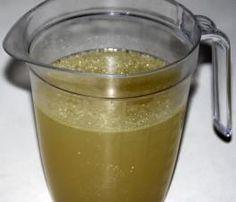 Kalaliemi: Liemet: Keittotaito - ruoanvalmistuksen nettiopas