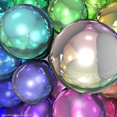 Bubbles- Photo by Jaggiesjim생방송카지노 jr7000.com 강남카지노 보독코리아