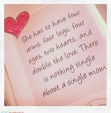 inspiration for single moms - Google Search