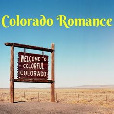 My heart will always be in Colorado. I'm always extra excited to read a book set in my favorite state and here are some of my favorites! Snow Storms, One Step Forward, Mountain Man, Romance Books, Book Lists, Sunny Days, Books To Read, Colorado, Romantic