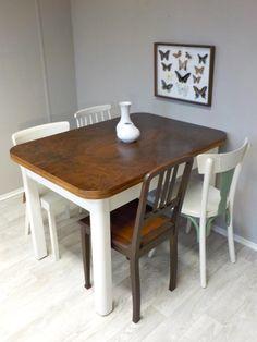 kleiner esstisch ausziehbar abzukühlen abbild oder cbfdaebfbdedc shabby look dining room