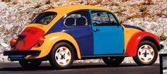 243.  197x VW Beetle Harlequin (Brazil) r3q.jpg 700×312 pixels