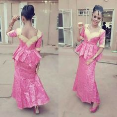 Bridesmaid Dresses, Prom Dresses, Formal Dresses, Wedding Dresses, Purple Gowns, African Traditional Dresses, T Baby, Green And Purple, Fashion Outfits