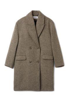 Michelle Coat. 150€