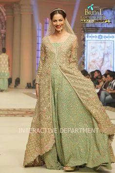 saira rizwan designer....pinned by sidrah younas