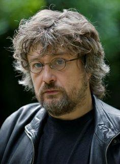 Aldo Nove. Scrittore e poeta