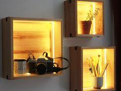 Полный Как сделать Полки в интерьере комнаты своими руками? (230+ Фото) Подборка Красивых и современных идей