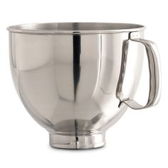 Shop KitchenAid Mixer Bowl for Artisan K5THSBP at CHEFS.