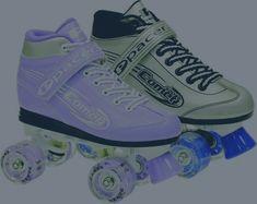 Southeastern Skate Supply - Wholesale Roller Skates, Rink Equipment