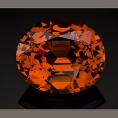 Bonhams Fine Art Auctioneers & Valuers: auctioneers of art, pictures, collectables and motor cars Garnet Gemstone, Beautiful One, Gems And Minerals, Fossils, Natural Gemstones, Birthstones, Auction, Jewels, Fine Art