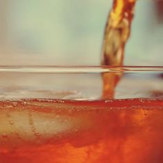 Due to the fermentation process involved in creating kombucha, it contains a large number of healthy bacteria known as probiotics. ... Drinking kombucha every day can help you to maintain peak immune health, which trickles down into an impressive number of benefits for your overall health. Kombucha, Brewing, Drinking, Canning, Create, Healthy, Instagram, Beverage
