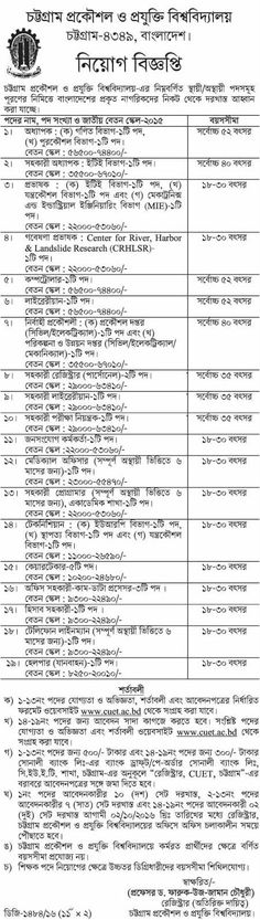 Ministry Of Women And Children Affairs Job Circular   Job