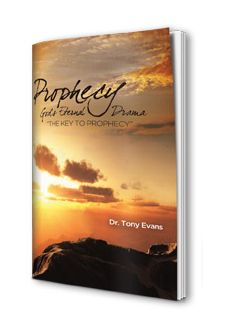 9 best free e books images on pinterest e books tony evans and prophecy gods eternal promise the key to prophecy a free e book by tony evans prioritizing your time in light of what gods word says about the future fandeluxe Image collections