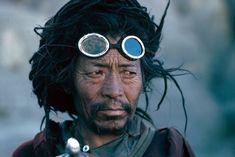 Eric Valli: High Himalaya
