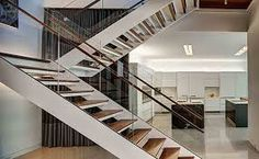 Image result for amazing stairs