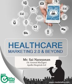 Registration Form, Hospitals, Apollo, Conference, Health Care, Join, Management, Marketing, Explore