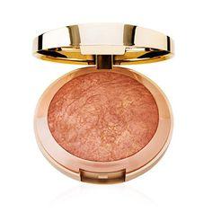 Milani Baked Bronzer Glow 04 - CVS.com