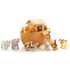 Religious toys, Christian toys, Bible toys for Christmas, Easter or any season. Our custom made oys include plush nativity sets, plush Christmas toys, Talking Jesus toys, Tales of Glory toys, Messengers of Faith toys and plush stuffed toys. We are a manufacturer of custom made plush stuffed Christian toys.