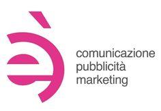 è Comunicazione è l'agenzia che sa far crescere le imprese, studiando le strategie di marketing più adatte