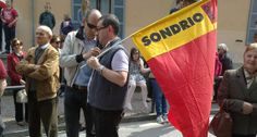 bandiere civili