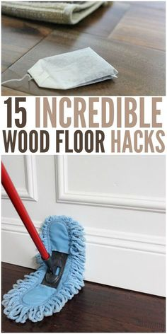 Home Remedies For Cleaning Wood Furniture Creative Remodelling Delectable The Natural Hack For Restoring Hardwood Floors  Natural Review