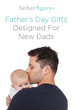 2b95c0489ec Father Figure (fatherfigureco) on Pinterest
