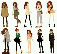 anime girl clothing styles anime girl clothing pinterest anime