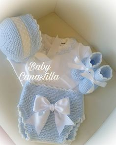 Baby Boy Knitting, Baby Knitting Patterns, Onesie Dress, Baby Dress, Crochet Baby Clothes, Little Girl Outfits, Baby Wearing, Beautiful Babies, Doll Clothes