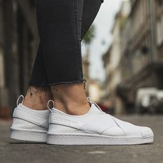 adidas nmd_r1 grey  white shoes adidas superstar slip on white