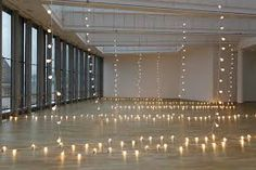 "Felix Gonzalez-Torres, '""Untitled"",'"