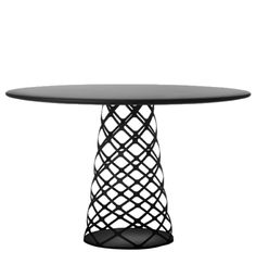Aoyama dining table