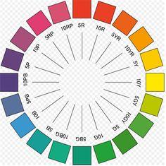 先月、リーフレットを作ったときに「なぜか同じように印刷されない」とか、サイトを作るときにイメージが伝わりにくいと感じたことが多々ありました。で配色に関して勉強してみたんですが、基礎がダメだったんですね。基本をしっかり勉強せねばと思いました。今回は配色やカラーマネージメント、3属性など基本的なことを復習を兼ねてまとめました。