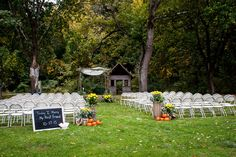 Greenspon Wedding - pixelationphotography