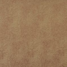 Upholstery Fabric K5039 Bronze Damask/Jacquard