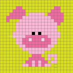 zoodiac-c2c-pig-small