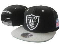 cc1c820b3c4 Cheap Oakland Raiders Hats (15349)
