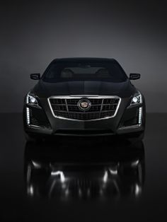 16 best the cadillac cts v images cadillac cts v autos cars rh pinterest com