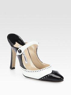 818d6439e4c 27 Best Vintage Inspired Shoes images