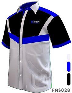 Kết quả hình ảnh cho polo shirt design ideas   Tshirt   Pinterest ...