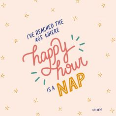 Nap Quotes, Cute Quotes, Words Quotes, Wise Words, Sayings, Positive Quotes, Motivational Quotes, Inspirational Quotes, Favorite Quotes