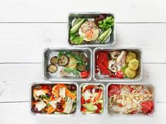 When it comes to body composition and fat loss, is six meals a day better best? You might find the answer surprising with all of the strongly held opinions. 6 Meals A Day, Lunch Recipes, Healthy Recipes, Protein Diets, Small Meals, Portion Control, Eat Right, Eating Plans, Healthy Lifestyle