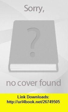 Murder By Request Beverley Nichols ,   ,  , ASIN: B0000CKNJD , tutorials , pdf , ebook , torrent , downloads , rapidshare , filesonic , hotfile , megaupload , fileserve