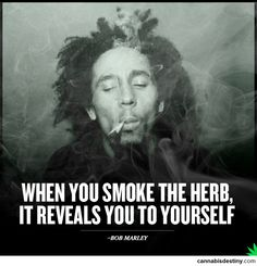 Bob Marley Quotes, Sayings, Images, Pics & Best Lines, BOB MARLEY quotes about relationship money perfect love life education weed work music songs Stoner Quotes, Eminem Quotes, Rapper Quotes, Quotes Quotes, Ganja, Arte Bob Marley, Robert Nesta, Nesta Marley, Encouragement