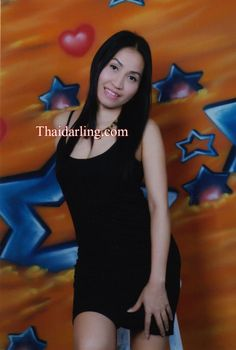 I am a Sexy woman and slim. I am seeking white Caucasian men who are kind, not a playboy, non smoker, loves family for dating and marriage. http://www.thaidarling.com/asiangirls/sexy-women-dating-no-brc-35496-party-37-years-old-divorced-woman-pathum-thani-thailand/