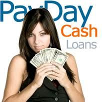 Payday loans in fairbanks alaska picture 5