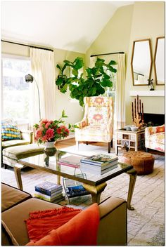 7 Very Simple Things You Can Do To Save Eclectic Home Decor,  #Decor #Eclectic #Home #Save #simple Moroccan Decor Living Room, Living Room Decor Traditional, Chic Living Room, Living Room Furniture, Furniture Nyc, Cheap Furniture, Living Rooms, Small Living Room Design, Interior Design Living Room