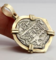 in Jewelry & Watches, Vintage & Antique Jewelry, Fine